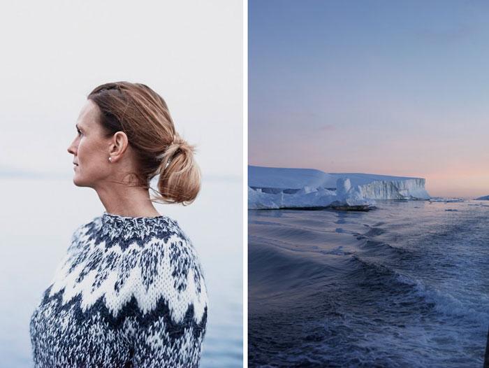 Norwegian-Photographer-Oivind-Haug-05