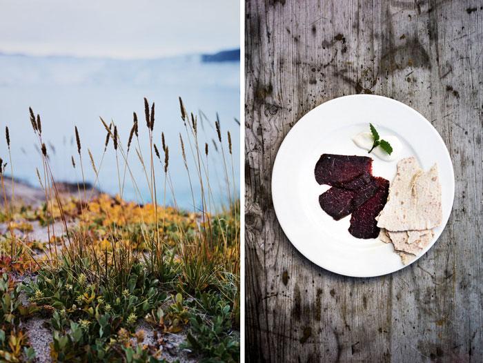 Norwegian-Photographer-Oivind-Haug-08
