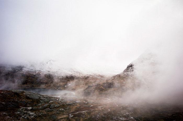 Norwegian-Photographer-Oivind-Haug-09