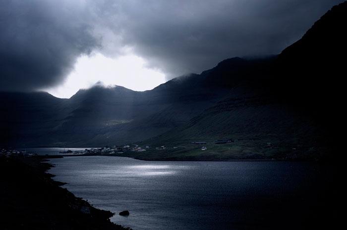 Norwegian-Photographer-Oivind-Haug-10