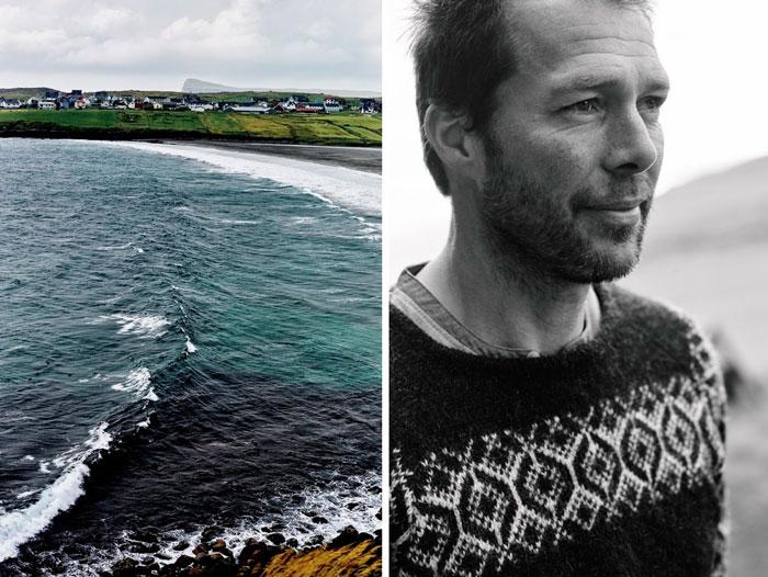 Norwegian-Photographer-Oivind-Haug-11