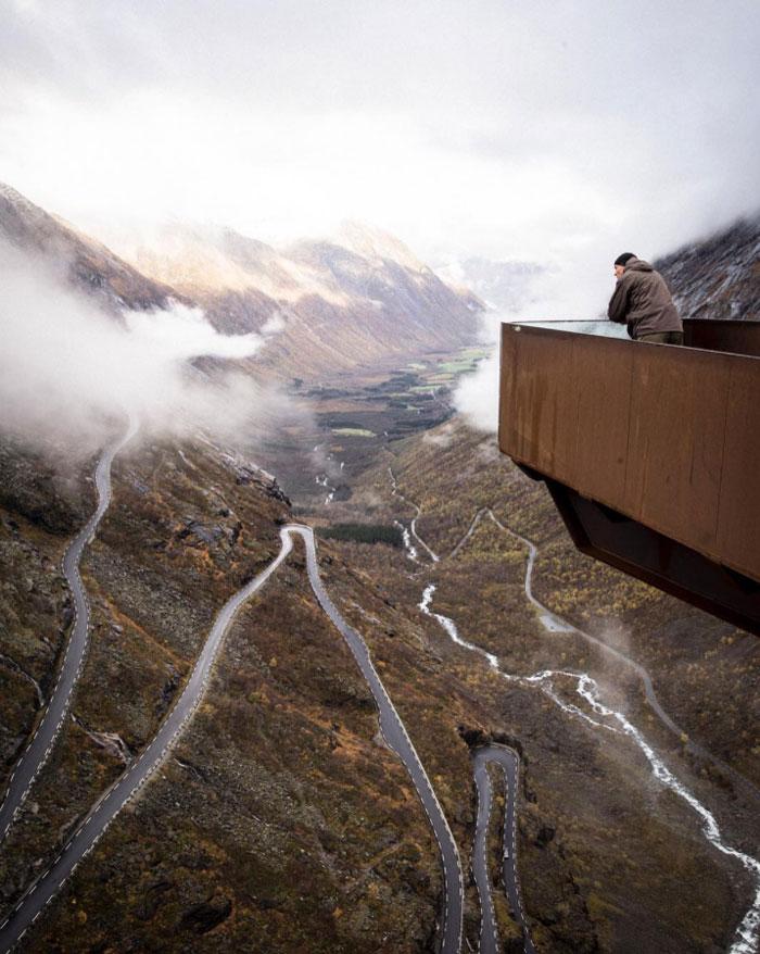 Norwegian-Photographer-Oivind-Haug-15