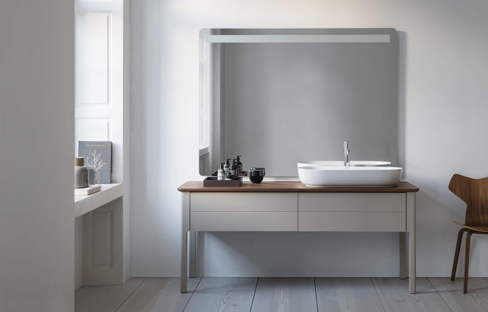 Scandinavian-Inspired-Bathroom-By-Duravit-01