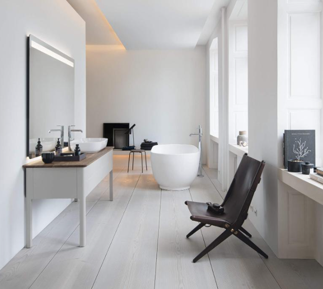 Scandinavian-Inspired-Bathroom-By-Duravit-02