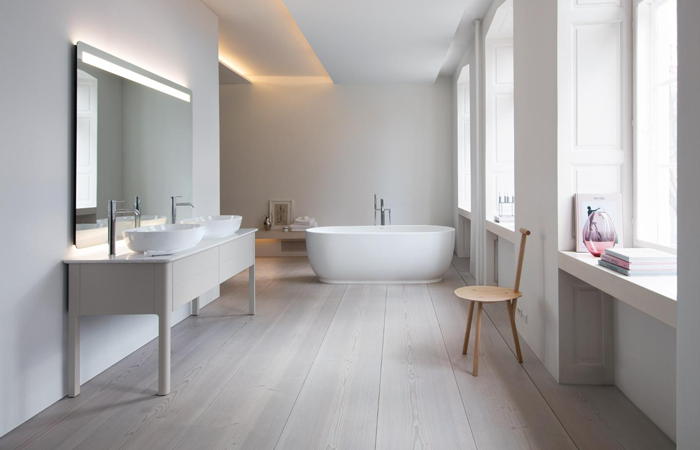 Scandinavian-Inspired-Bathroom-By-Duravit-04
