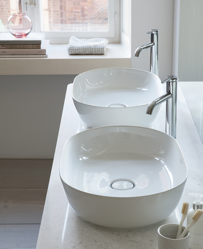 Scandinavian-Inspired-Bathroom-By-Duravit-05