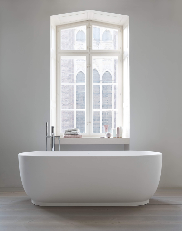 Scandinavian-Inspired-Bathroom-By-Duravit-06