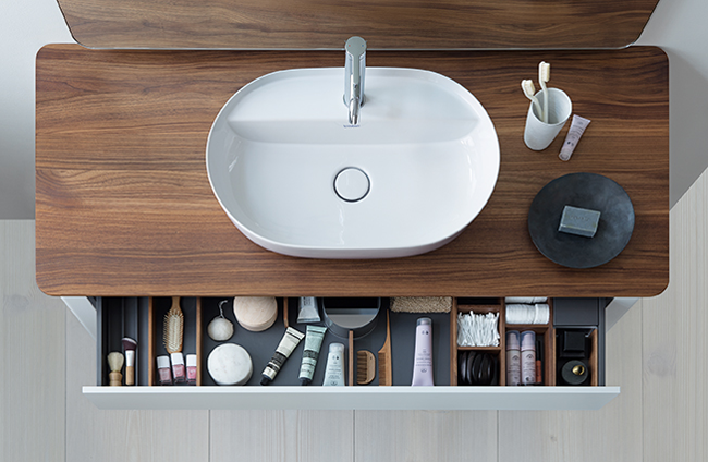 Scandinavian-Inspired-Bathroom-By-Duravit-07
