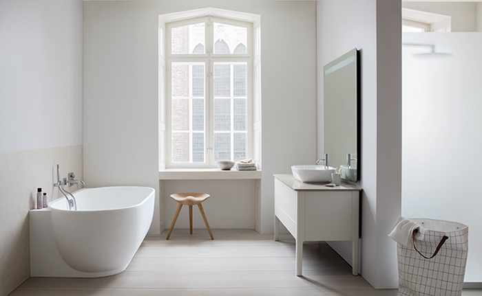 Scandinavian-Inspired-Bathroom-By-Duravit-08