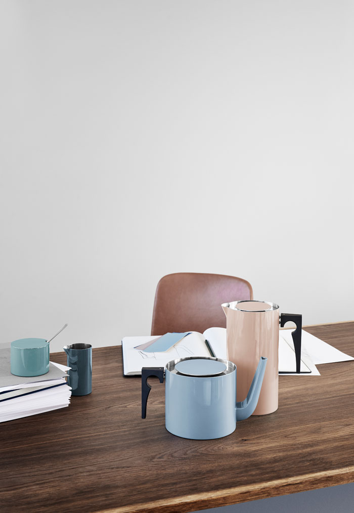Stelton-Cylinda-Line-50th-Anniversary-Nordicdesign-01