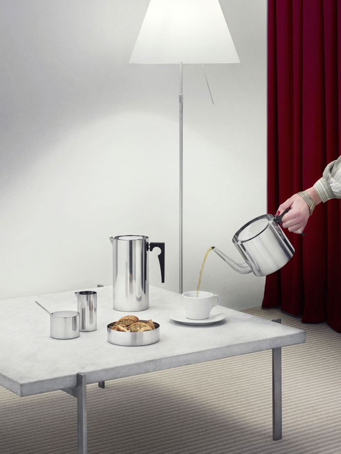 Stelton-Cylinda-Line-50th-Anniversary-Nordicdesign-05