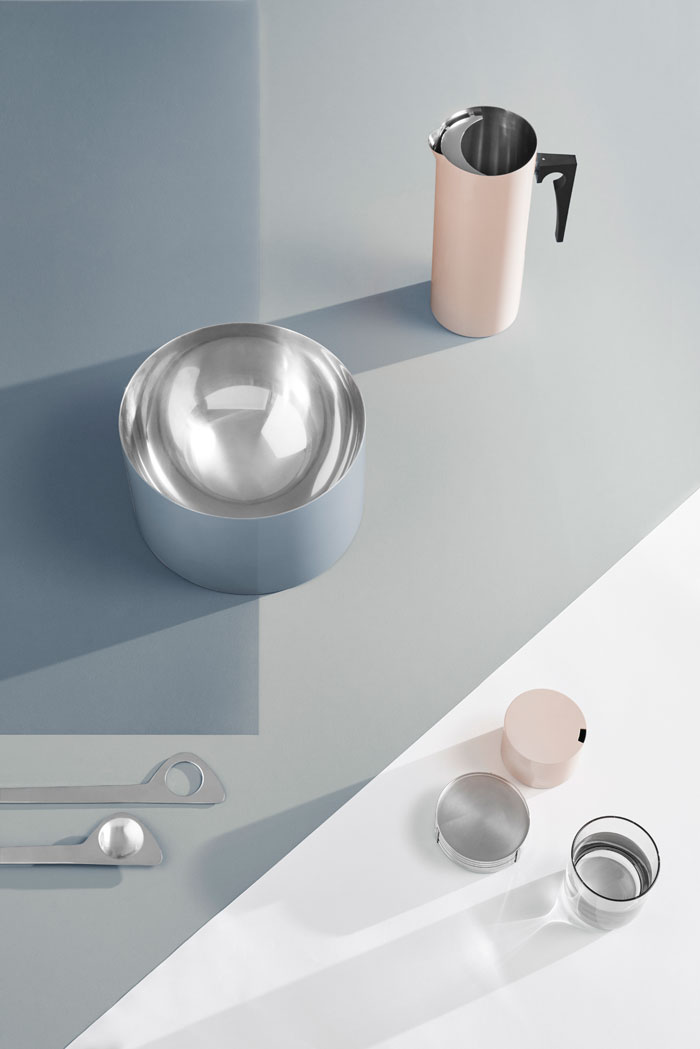 Stelton-Cylinda-Line-50th-Anniversary-Nordicdesign-07