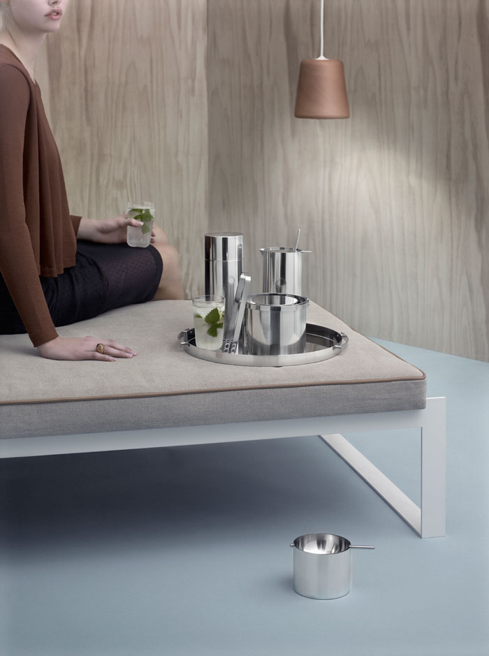 Stelton-Cylinda-Line-50th-Anniversary-Nordicdesign-08