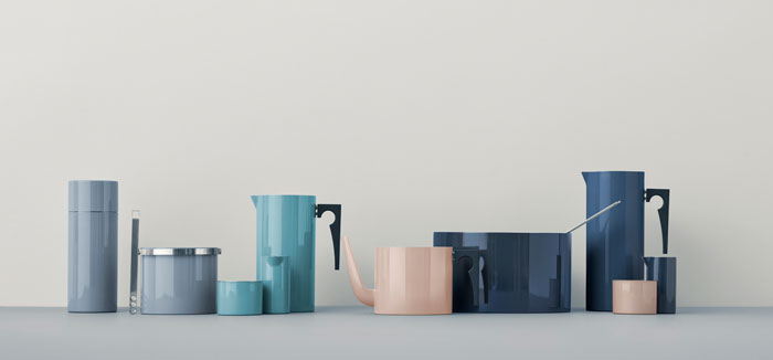 Stelton-Cylinda-Line-50th-Anniversary-Nordicdesign-10