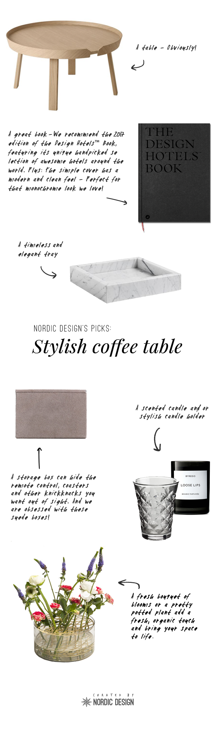 Style-A-Coffee-Table-NordicDesign