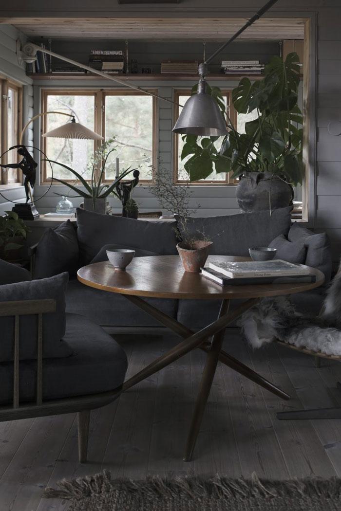 Swedish-Summerhouse-Infused-with-Nostalgia-05