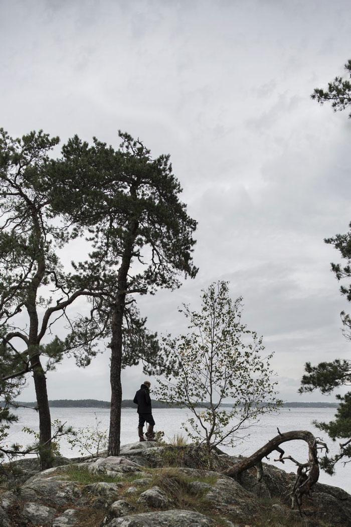 Swedish-Summerhouse-Infused-with-Nostalgia-08