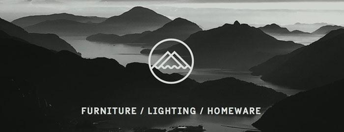 TheFjordStore-slider01