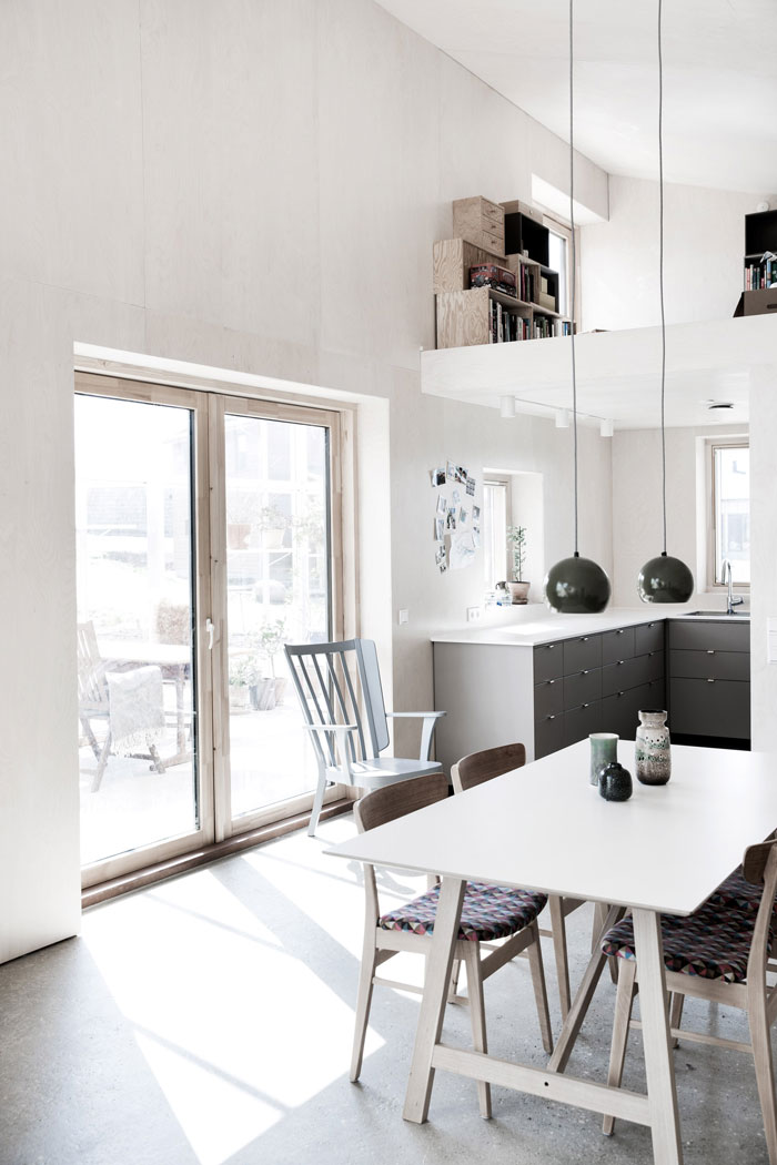 affordable-sustainable-homes-sigurd-larsen-NordicDesign-01