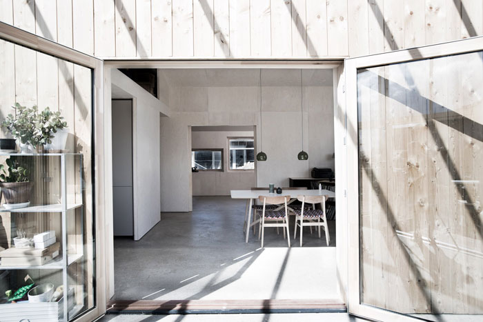 affordable-sustainable-homes-sigurd-larsen-NordicDesign-03