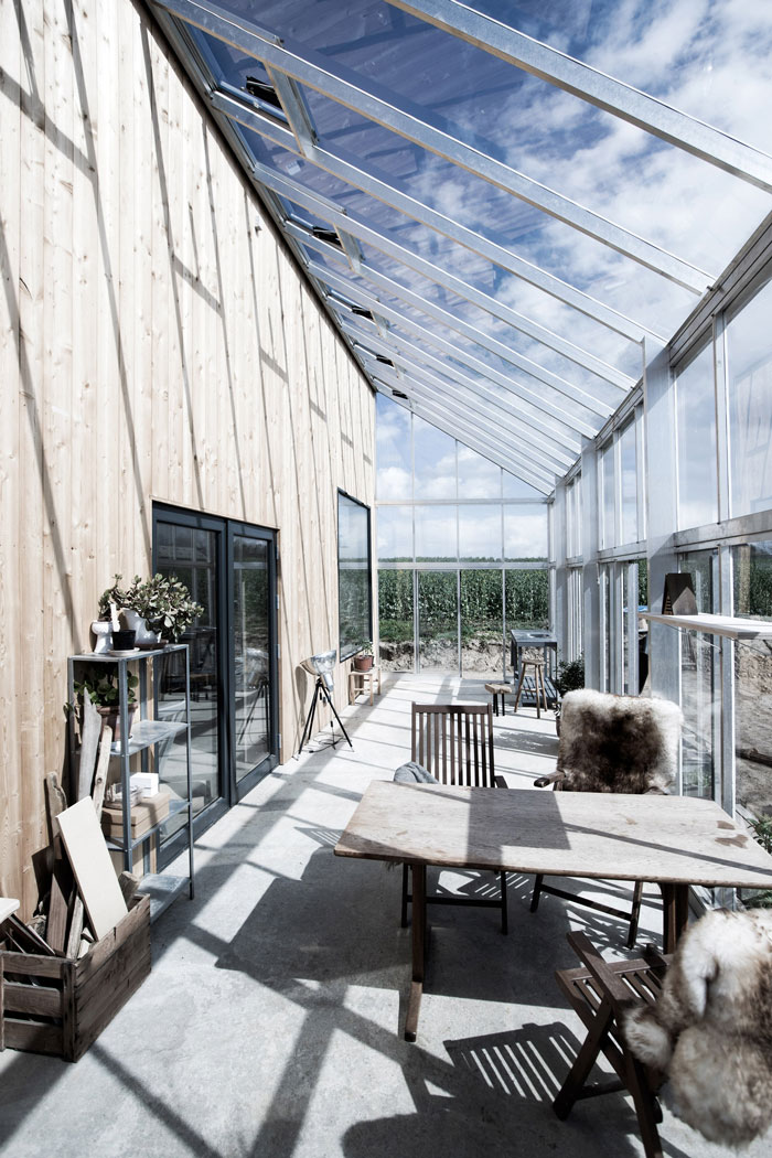 affordable-sustainable-homes-sigurd-larsen-NordicDesign-04