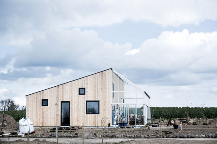 affordable-sustainable-homes-sigurd-larsen-NordicDesign-05