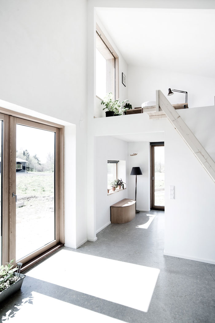 affordable-sustainable-homes-sigurd-larsen-NordicDesign-09