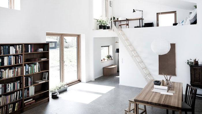 affordable-sustainable-homes-sigurd-larsen-NordicDesign-10