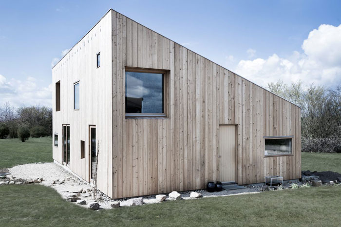 affordable-sustainable-homes-sigurd-larsen-NordicDesign-16