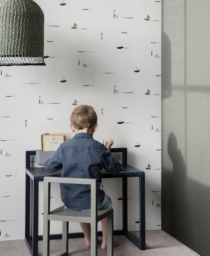 ferm-living-2017-Kids-collection-NordicDesign-01