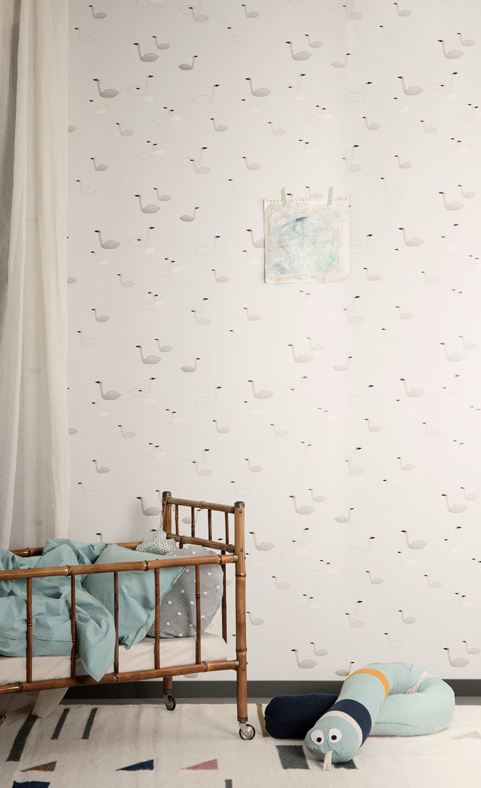 ferm-living-2017-Kids-collection-NordicDesign-03