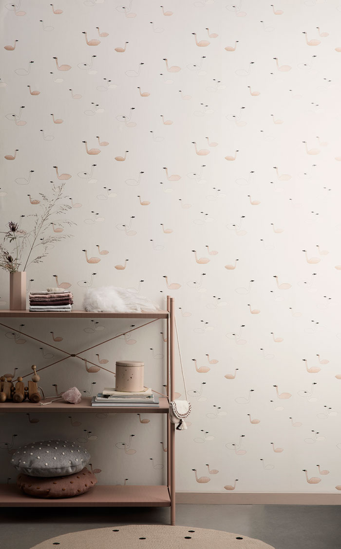 ferm-living-2017-Kids-collection-NordicDesign-04