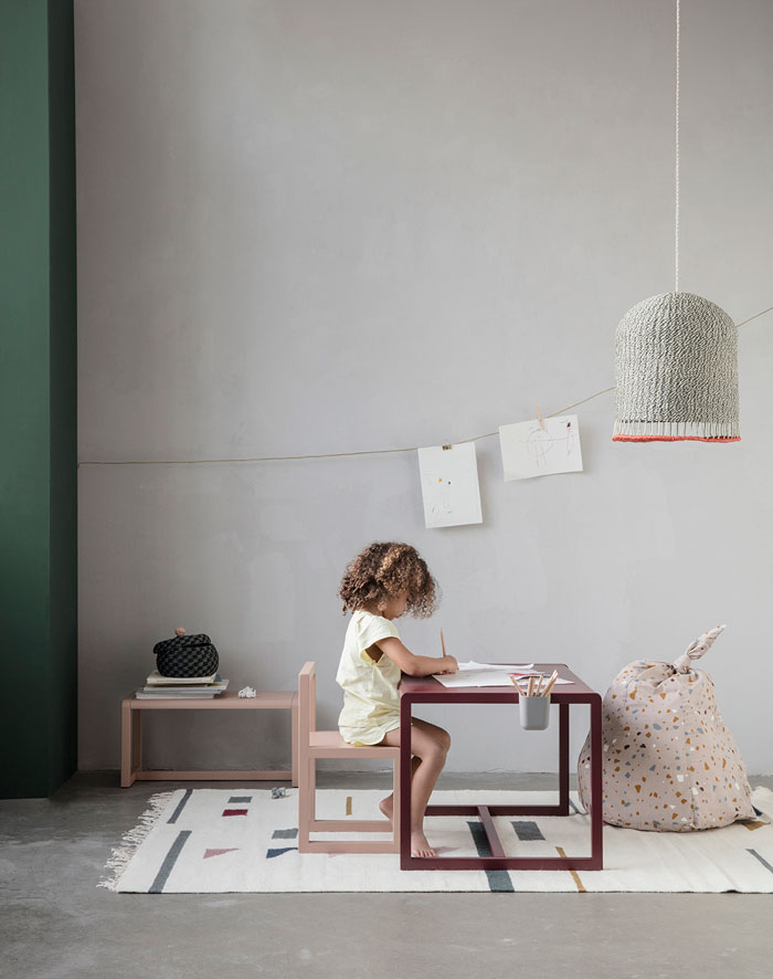 ferm-living-2017-Kids-collection-NordicDesign-07