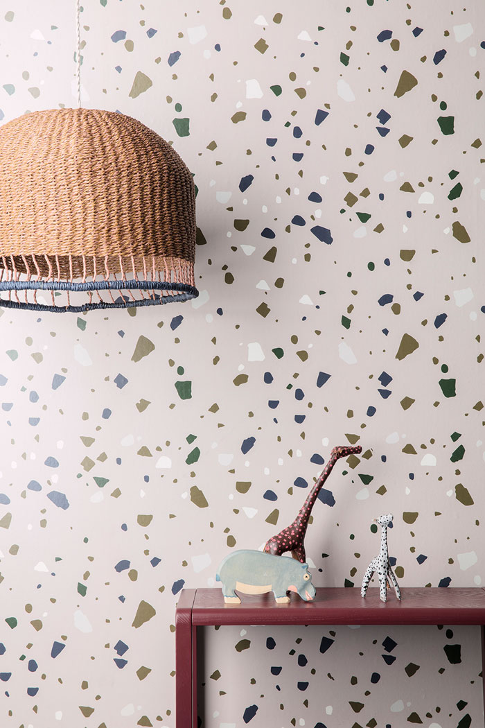 ferm-living-2017-Kids-collection-NordicDesign-08