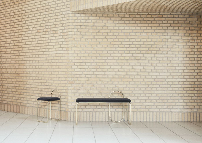 Angui-Bench-and-Chair-by-AYTM-NordicDesign-02