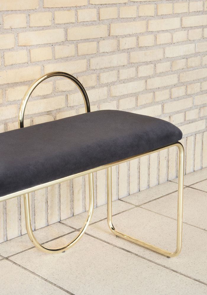 Angui-Bench-and-Chair-by-AYTM-NordicDesign-03