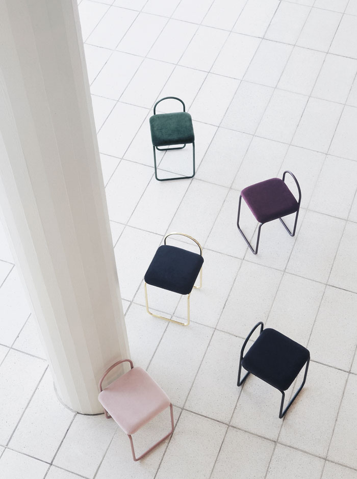 Angui-Bench-and-Chair-by-AYTM-NordicDesign-05