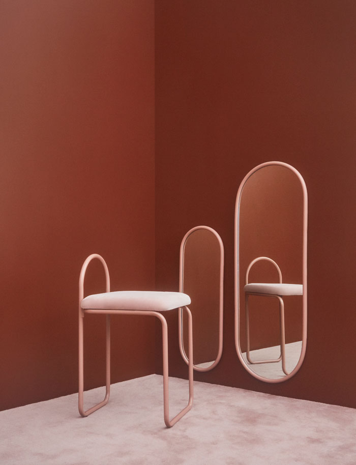 Angui-Bench-and-Chair-by-AYTM-NordicDesign-06