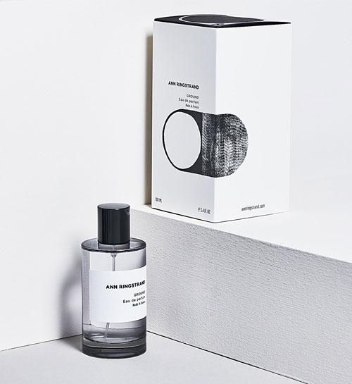 Ann-Ringstrand-Design-for-our-senses-collection-03