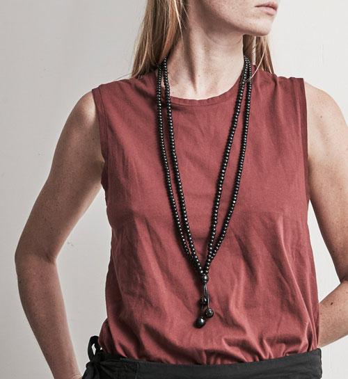 Ann-Ringstrand-Design-for-our-senses-collection-04