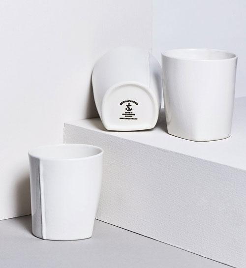Ann-Ringstrand-Design-for-our-senses-collection-08
