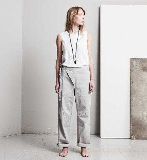 Ann-Ringstrand-Design-for-our-senses-collection-10