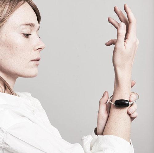 Ann-Ringstrand-Design-for-our-senses-collection-11