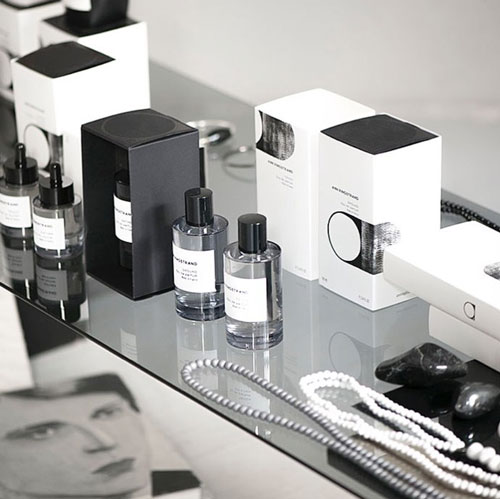 Ann-Ringstrand-Design-for-our-senses-collection-12