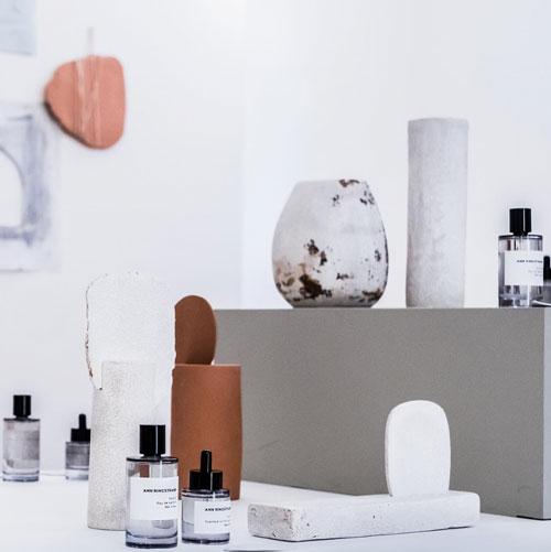 Ann-Ringstrand-Design-for-our-senses-collection-13