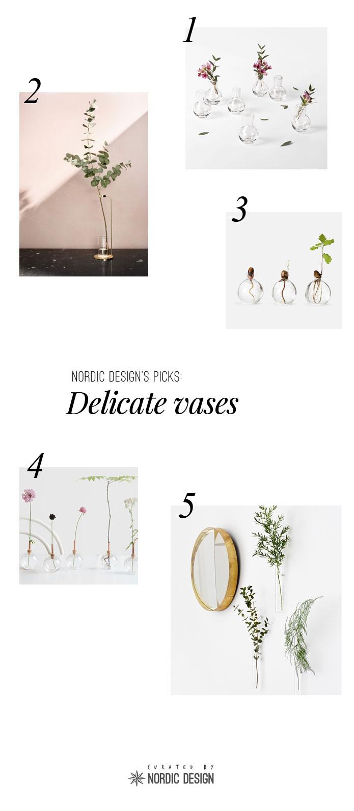 Delicate-vases3