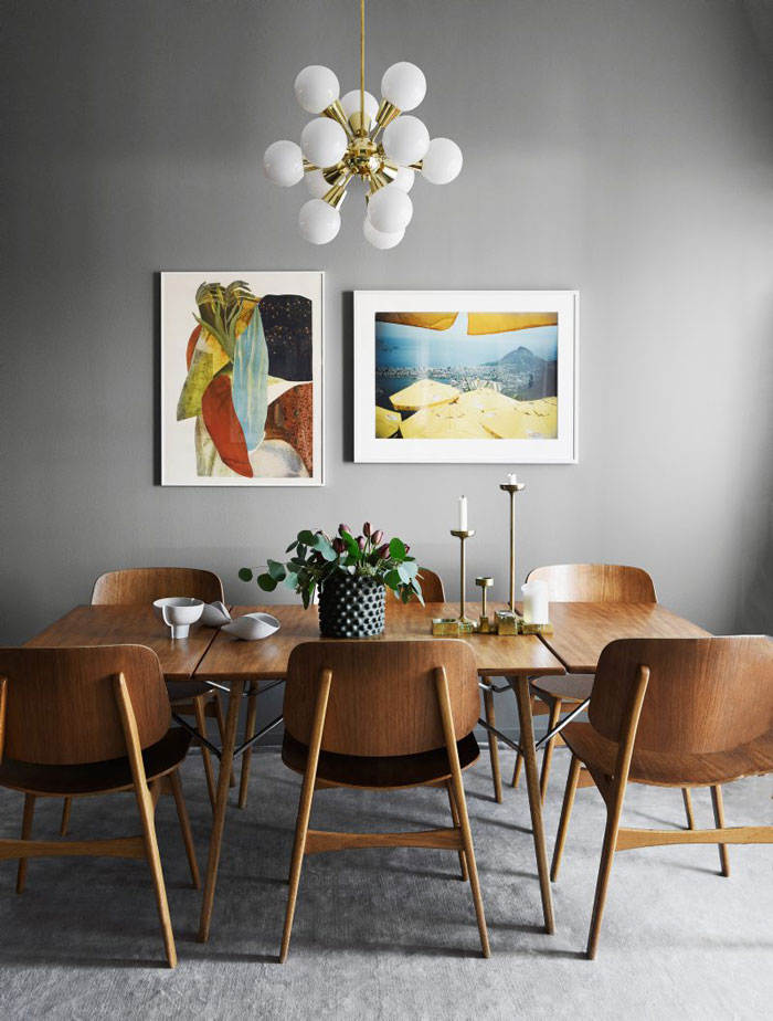 Home-of-Daniel-Lindstrom-Nordicdesign-04