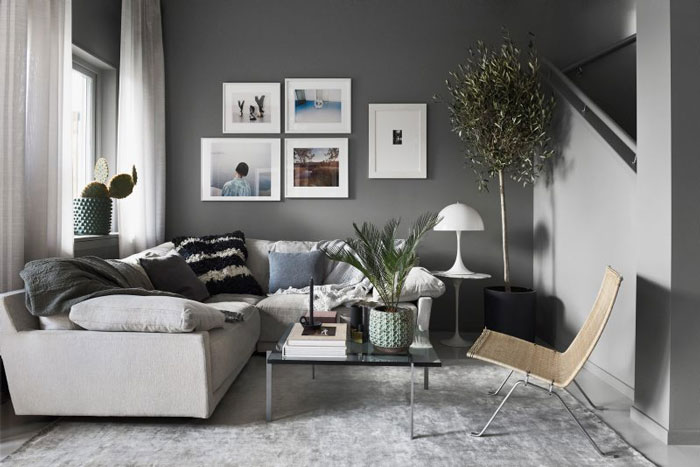 Home-of-Daniel-Lindstrom-Nordicdesign-08