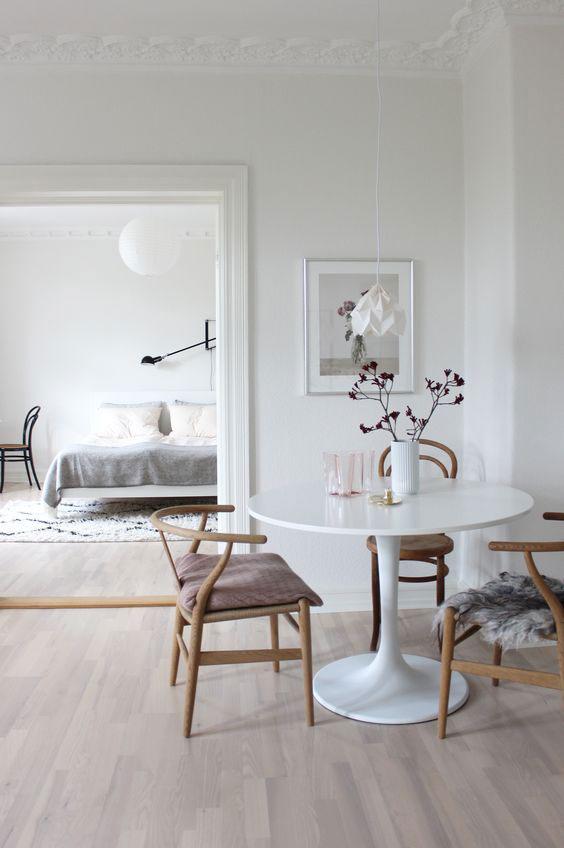 Home-of-Danish-Blogger-02