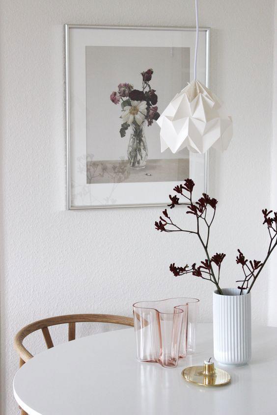 Home-of-Danish-Blogger-03